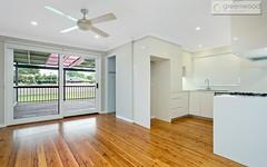 13 Cox Crescent, Richmond NSW