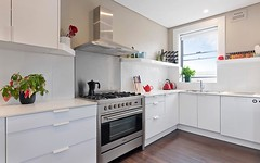 16/28 Victoria Parade, Manly NSW
