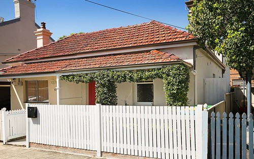 15 Fairfowl St, Dulwich Hill NSW 2203