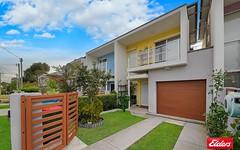 39B AUBREY STREET, Ingleburn NSW