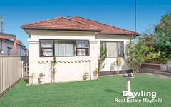 1 Southon Street, Mayfield NSW