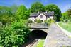 Private train line,Eden House (safc1965) Tags: cromford derbyshire peakdistrict railway derby matlock whatstandswell eden house
