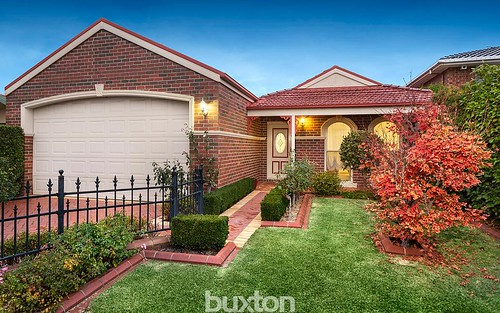 20 Olympian Av, Mount Waverley VIC 3149