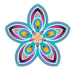"psy boutique mandala 2 • <a style=""font-size:0.8em;"" href=""http://www.flickr.com/photos/132222880@N03/41744067445/"" target=""_blank"">View on Flickr</a>"