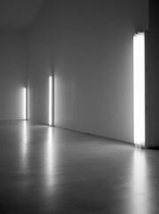 Museo Reina Sofia, Madrid (marioandrei) Tags: mediumformat 120 120film ilford fp4 125 fujifilm ga645 60mm kodak hc110b 9minutes