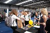 """Big Bang Fair South Wales (207) • <a style=""""font-size:0.8em;"""" href=""""http://www.flickr.com/photos/67355993@N08/41768797575/"""" target=""""_blank"""">View on Flickr</a>"""