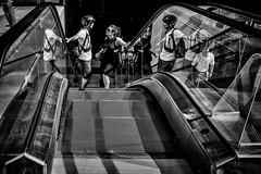 Images in the run.... (Sean Bodin images) Tags: streetphotography streetlife seanbodin streetportrait copenhagen citylife candid city citypeople children people photojournalism photography everydaylife enhyldesttilhverdagen everydayculture erindingskultur reportage denmark copenhegen dac fotografiskcenter blox voreskbh visitdenmark visitcopenhagen refshaleøen