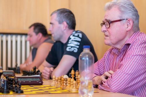 Gambit Broumov (09 06 2018)-110