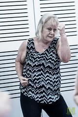 2018 Nia 52 Moves MoveIT class with Kelle Rae Oien: Day 2 Christchurch (Stephanie DeMay) Tags: 2018 52moves christchurch moffatmathews moffatmathewsphotographer newzealand nia niatechnique plensorymovement stephaniedemay workshop kelleraeoien