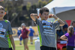 20180609-SG-Day1-Awards-JDS_7653 (Special Olympics Southern California) Tags: avp albertsons basketball bocce csulb ktla5 longbeachstate openingceremony pavilions specialolympicssoutherncalifornia swimming trackandfield volunteers vons flagfootball summergames