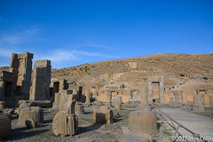 20180328-_DSC0480.jpg (drs.sarajevo) Tags: iran ruraliran farsprovince persepolis
