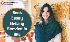 Score A+ Grade in Essay writing with Instant Assignment Help UAE (instantassignmenthelpuae) Tags: essay uae ksa writing