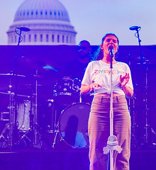 2018.06.10 Alessia Cara at the Capital Pride Concert with a Sony A7III, Washington, DC USA 03630
