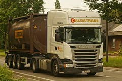 Scania R450 E6 Topline 6-Series - Dalga Trans NV Genk, België (Celik Pictures) Tags: europe europa belgië belgium belgique belgiën seeninbelgium spottedinbelgium continentals ontheroad vehiclewheelsturning sivilvehicles roadvehicles vehicles voertuigen zomer mei may 2018 spottingvehicles spottingroadvehicles spottingtrucks truckspotting trucks lorry vrachtwagen vrachtwagens lastbilar lastwagen camion bedrijfswagens agirvasita truckwheelsturning spotted in paalberingen seen rijdendvoertuigen scania dalga trans nv genk