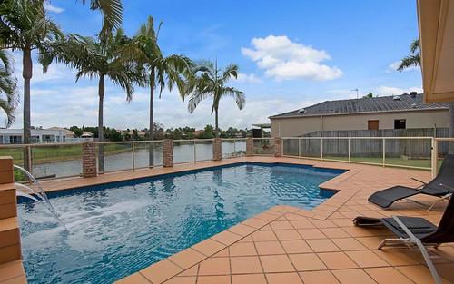 707c/3 Broughton Street, Parramatta NSW 2150