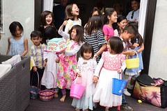 FB_IMG_1522961847841 (yes.) Tags: easter joaquin