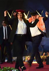 AYDIN MITINGI (FOTO 3/4) (Muharrem INCE) Tags: siyaset sol sosyal sosyaldemokrasi chp cumhuriyet cumhurbaskani adayi ince muharrem aydin miting politika turkey turkiye tbmm engin altay ankara