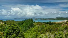 2015-02-23-New-Zealand-6 (Frank van Es) Tags: bayofislands landscape newzealand northisland pick russell travel kerikeri northland nz