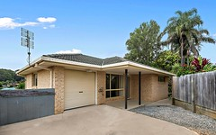 2/107 Linden Avenue, Boambee East NSW