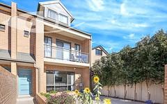 8/64-66 Carnarvon Street, Silverwater NSW
