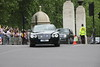 Bentley Continental Flying Spur and Special Escort Group of the Met Police (Ian Press Photography) Tags: royal royalty police met metropolitan seg special escort group armed protection limo limousine 999 service services emergency bentley continental flying spur