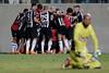 _7D_2107.jpg (daniteo) Tags: atletico brasileirao ceara danielteobaldo futebol