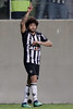 _7D_2212.jpg (daniteo) Tags: atletico brasileirao ceara danielteobaldo futebol