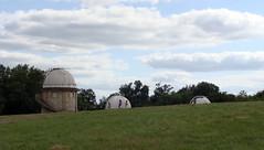Observatoire de Floirac - Université de Bordeaux