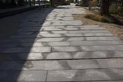 2018-06-FL-191348 (acme london) Tags: 2018 beach concretepaving dubai finishes floor flooring lamer meraas uae