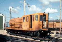 CTA S-2 IRM Oct98 2 (jsmatlak) Tags: chicago cta l elevated subway metro irm illinois railway museum trainelectric