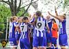 RVVH wint Voetbal Rijnmond Cup 2018 (Decal Digitale Communicatie) Tags: finalevoetbalrijnmondcupvrouwen football klaaswaal rvvh ridderkerk sss sssrvvh voetbal svslikkerveer zuidholland netherlands nl