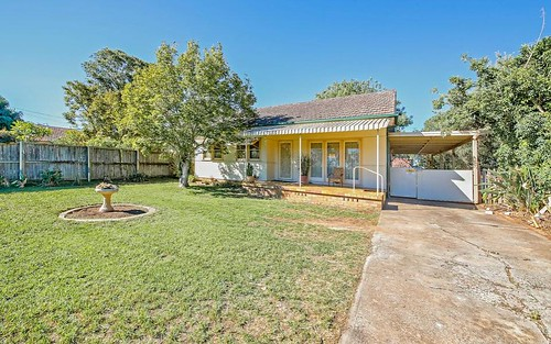 18 Old Hume Hwy, Camden NSW 2570