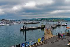 Plymouth (Gajan Perampalam) Tags: plymouth marina