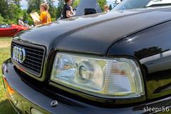 EuroCar2018-7 (sleepr56) Tags: euro eurocar automotive european ferrari porsche vw audi saab delorean ducati triumph daytona 675