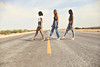 valentine lane ({IP} by Amelia) Tags: west texas marfa valentine beattles selfportrait open road