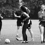 Mixed rugger in the Meadows 06 thumbnail