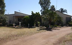 155 WEBB SIDING ROAD, Narromine NSW