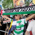 Freedom For Palestine thumbnail
