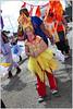 NCAC-090618-40497 (Nick-R-Stevens) Tags: northamptoncarnival carnival music dancers dancing majorettes cheerleaders brassband performance caribeancarnival charity