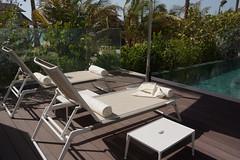 2018-06-FL-191164 (acme london) Tags: 2018 antoniocitterio beachvilla bulgari dubai hotel hotelresort hotelvilla meraas pool resortvilla uae villa