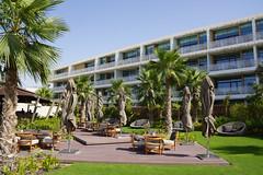 2018-06-FL-191114 (acme london) Tags: 2018 antoniocitterio bulgari dubai hotel hotelresort landscape meraas pool uae