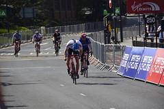 Tour de Yorkshire 2018 Sportive (94) (rs1979) Tags: tourdeyorkshire yorkshire cyclerace cycling tourdeyorkshiresportive tourdeyorkshire2018sportive sportive tourdeyorkshire2018 tourdeyorkshire2018stage4 stage4 leeds westyorkshire theheadrow headrow