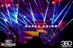 Pride-115