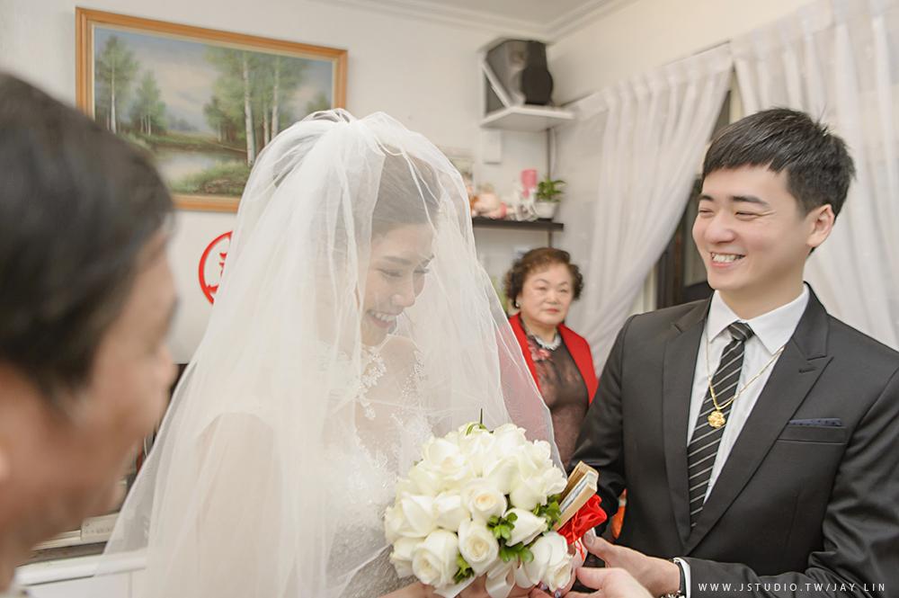 婚攝 台北婚攝 婚禮紀錄 婚攝 推薦婚攝 格萊天漾 JSTUDIO_0110