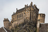 Wander with Alastair May 23rd 2018  (30 of 45) (Philip Gillespie) Tags: edinburgh scotland 2018 may summer spring canon 5dsr street people buildings architecture windows monuments castle historic old vennel cranes sky clouds sun water trees park arch court balmoral hotel lines shapes colour color green blue red yellow orange birds cats dogs duck goose heron pond lake flying swimming man woman statue horse folly path black white mono monochrome bike road angles flags bunting art artistic shade shadow