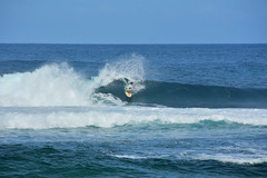 2018-03-29-0236 (Fluid Shots) Tags: philippines travel journey water waves h2o surftrip surfinglife spots inspiring suggestive adventure landscape unforgettable picturesque unique