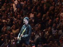 U2, 5/23/18, Chicago, IL, United Center (bonobaltimore) Tags: u2 bonobaltimore bonobaltimorephotography mikekurman michaelkurman bono theedge edge larrymullen larrymullenjr adamclayton adam larry music live livemusic liveshow liveconcert u2tour experienceandinnocencetour experienceandinnocence may232018 52318 chicago chicago2 chicagoil u2eitour