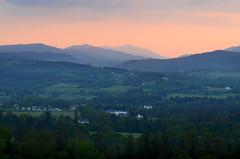 Kiltarlity (Gavin MacRae) Tags: kiltarlity brockiesbar lovat belladrum strathglass lovatshinty affricmunros inverness highlandsofscotland sunset scotland beauly kilmorack scottishlandscape
