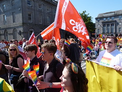 Grampian Pride 2018 (163) (Royan@Flickr) Tags: grampianpride2018 grampian pride aberdeen 2018 gay march rainbow costumes union street lgbgt