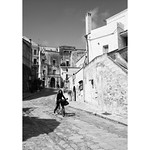 Matera By Bike thumbnail